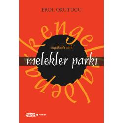 Melekler Parkı