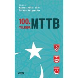 100. Yılında Milli Türk Talebe Birliği