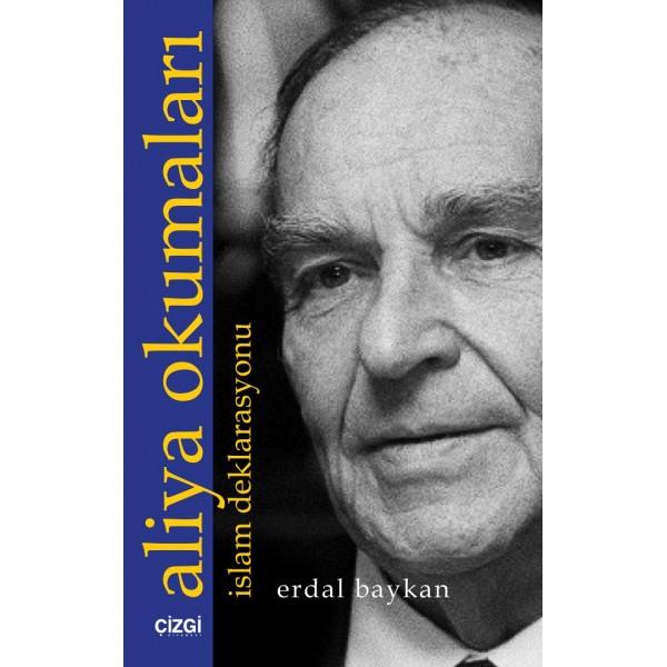 Aliya Okumaları | İslam Deklarasyonu