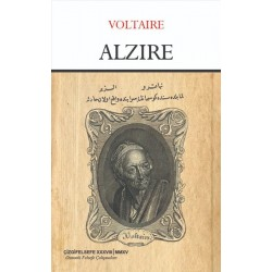 Alzire