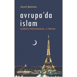 Avrupa'da İslam | Gurbette Müslümanlar ve Türkler