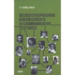 Die Deutschsprachige Kurzgeschichte Als Kommunikative Textsorte