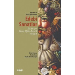 Edebi Sanatlar | Eğitimde ve Türkçe Öğretiminde