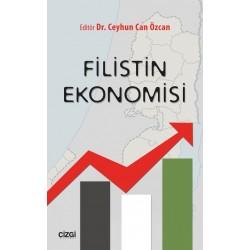 Filistin Ekonomisi