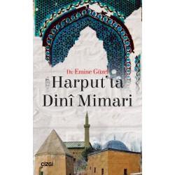 Harput'ta Dinî Mimari