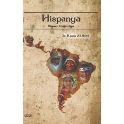 Hispanya