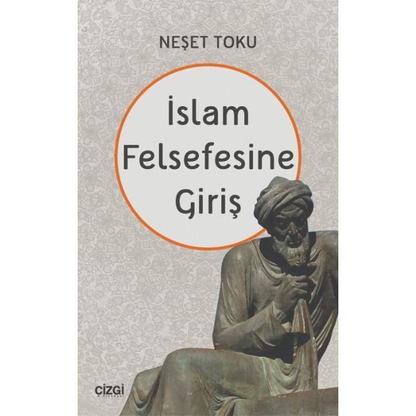 İslam Felsefesine Giriş