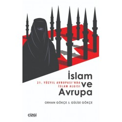 İslam ve Avrupa | 21. Yüzyıl Avrupası'nda İslam Algısı