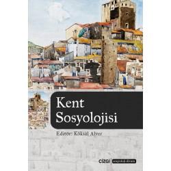 Kent Sosyolojisi
