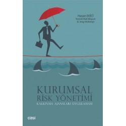 Kurumsal Risk Yönetimi | Kalkınma Ajansları Uygulaması