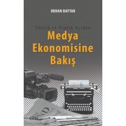 Medya Ekonomisine Bakış