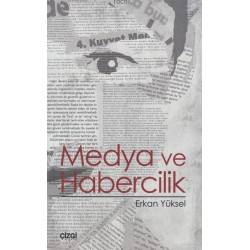 Medya ve Habercilik