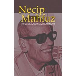 Necip Mahfuz ve Toplumsal Gerçekçi Romanları