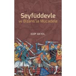 Seyfüddevle ve Bizans'la Mücadele
