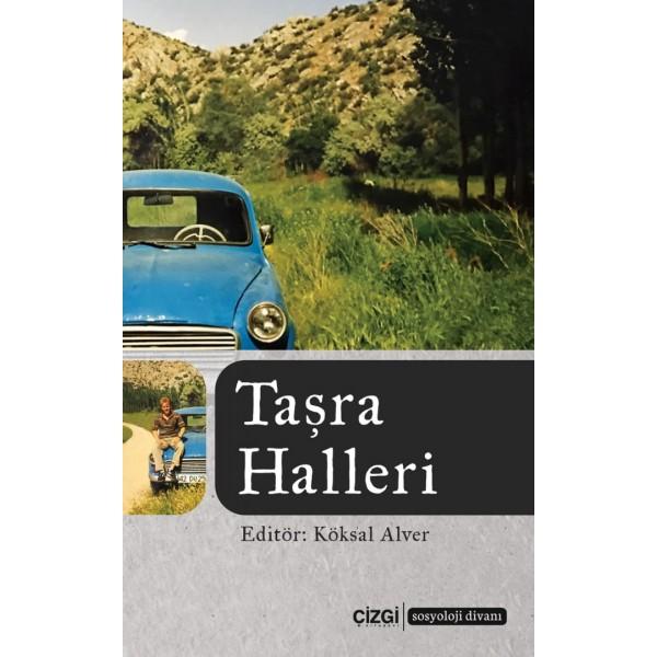 Taşra Halleri