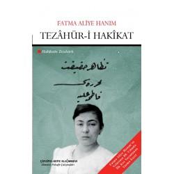 Tezâhür-i Hakîkat | Hakikatin Tezahürü