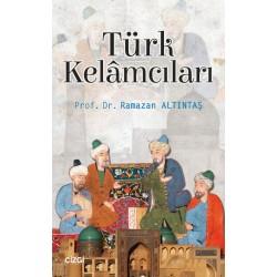 Türk Kelâmcıları