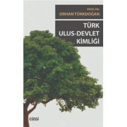 Türk Ulus-Devlet Kimliği