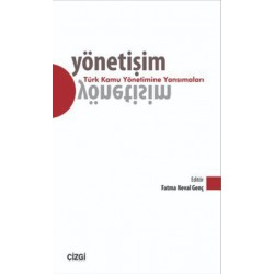 Yönetişim | Türk Kamu Yönetimine Yansımaları