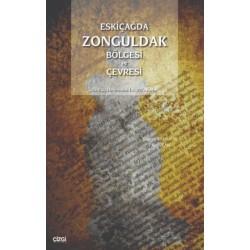 Eskiçağda Zonguldak Bölgesi ve Çevresi