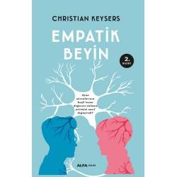 Empatik Beyin