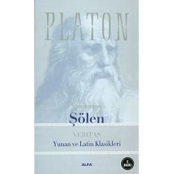 Şölen: Veritas Yunan ve Latin Klasikleri