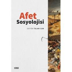 Afet Sosyolojisi