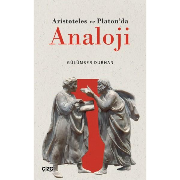 Aristoteles ve Platon'da Analoji