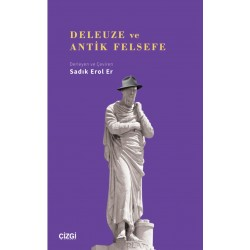 Deleuze ve Antik Felsefe