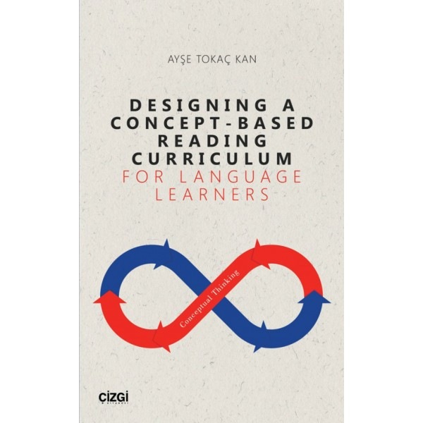 Designing A Concept - Based Reading Curriculum For Language Learners