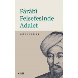Farabi Felsefesinde Adalet