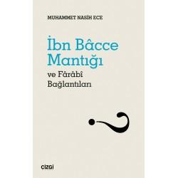 İbn Bacce Mantığı ve Farabi Bağlantıları