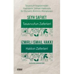 Tasavvuf Kitaplarındaki Hadislerin Sıhhati Hakkında İki Osmanlı Aliminin Münazarası | Tasavvufun Zaferleri  - Hakkın Zaferleri