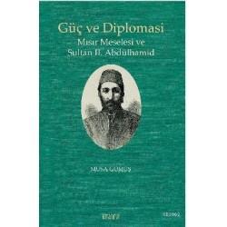Güç ve Diplomasi