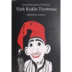 Türk Kukla Tiyatrosu