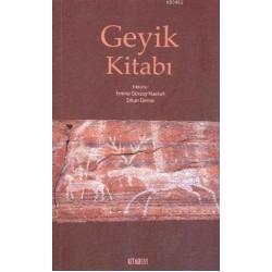 Geyik Kitabı
