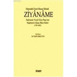 Ziyaname