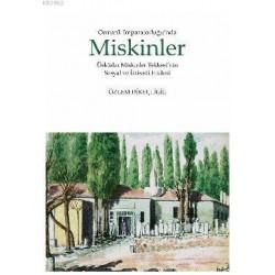 Osmanlı İmparatorluğu'nda Miskinler