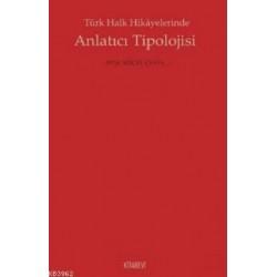 Anlatıcı Tipolojisi