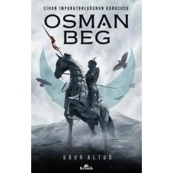 Cihan İmparatorluğunun Kurucusu Osman Beg