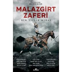 Malazgirt Zaferi | Bin Yıllık Miras