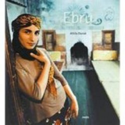Ebru | Reflaections of Cultural Diversity in Turkey - (cd'li)