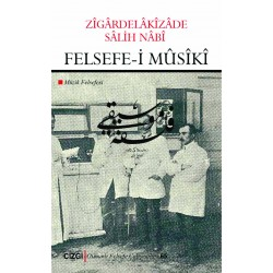 Felsefe-i Mûsîkî | Müzik Felsefesi