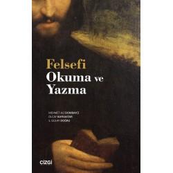 Felsefi Okuma ve Yazma