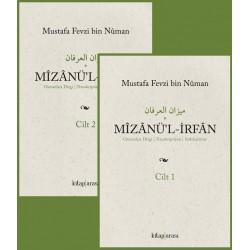 Mizanü'l-İrfan | 2 Cilt Takım
