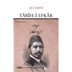 Târîh-i Efkâr | Fikirler Tarihi