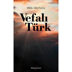 Vefalı Türk