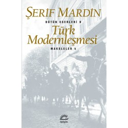 Türk Modernleşmesi |Makaleler 4