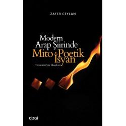 Modern Arap Şiirinde Mito-Poetik İsyan | Temmûzi Şiir Hareketi