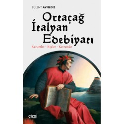 Ortaçağ İtalyan Edebiyatı | Kurumlar - Kişiler - Kavramlar
